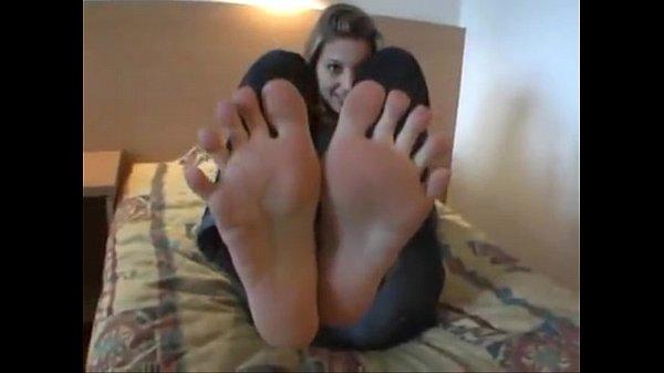 Толстые жопы в масле порно фото