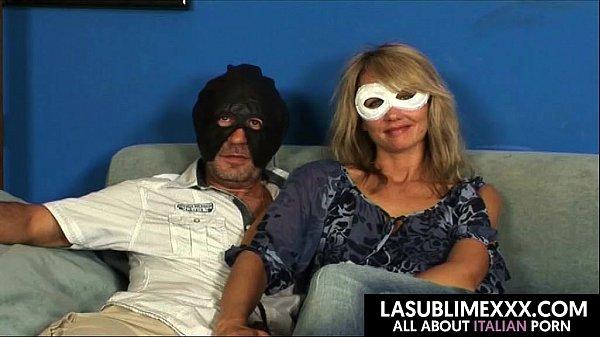 Порно фильм итальянский на руском