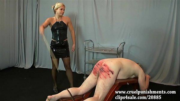 Женское жесткое доминирование порнуха