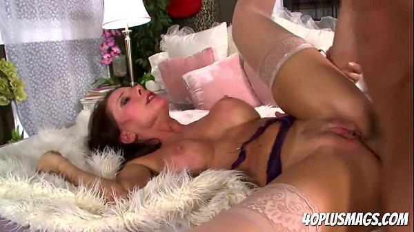 Порно веб камера развод зрелых мам