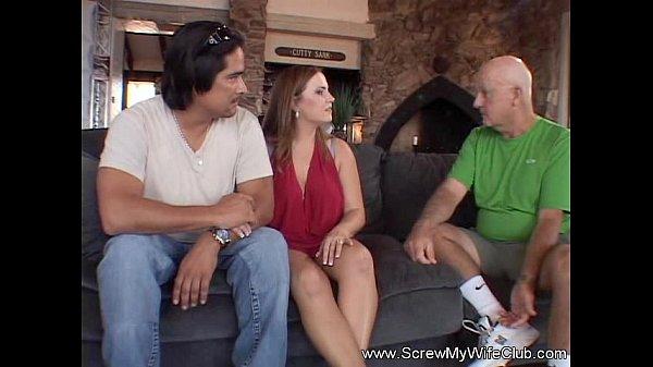 Big saline boobs muscled women porn