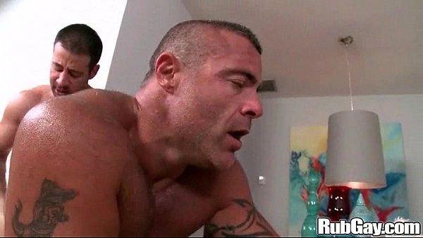 2018-12-25 04:24:55 - Rubgay Muscule Latino Massage.p6 6 min  http://www.neofic.com