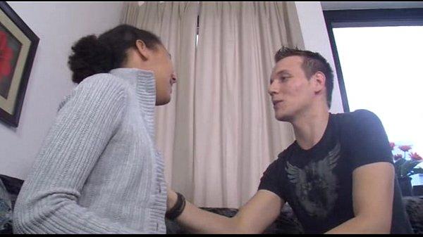 Mom and son porno film