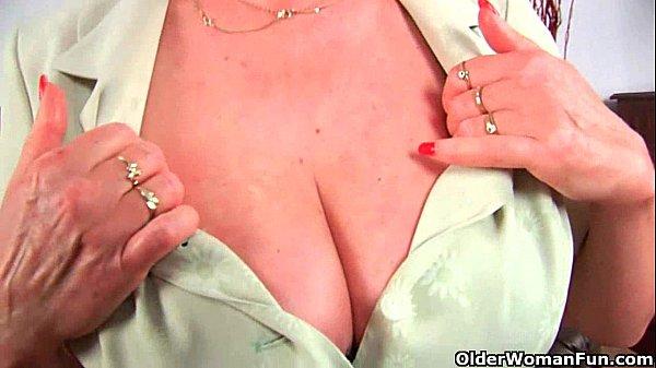 Порно видео массаж от негритянки
