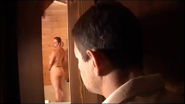 Сперма в письке порно фото видео