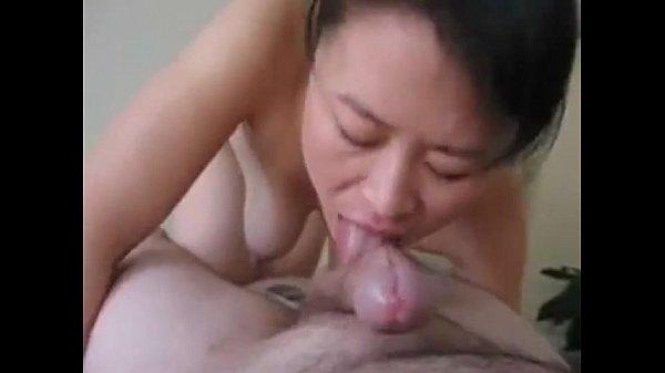 Голые китаянки с болишой пиздой