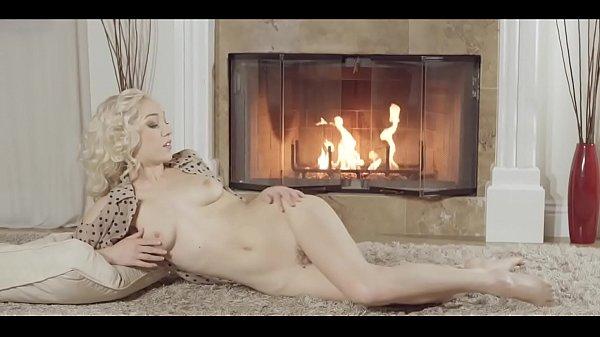 Женское половое влагалище видео