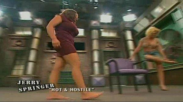 Порно фото шарлотта спрингер