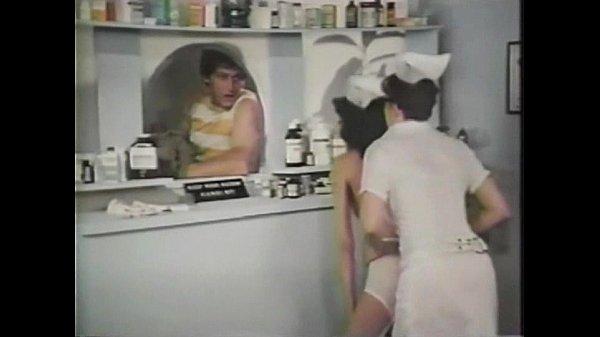 Секс реально домашнего брать и сестра