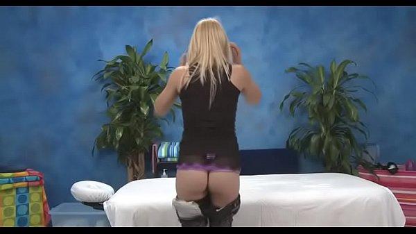 Смотреть порно онлайн резвых мамаш