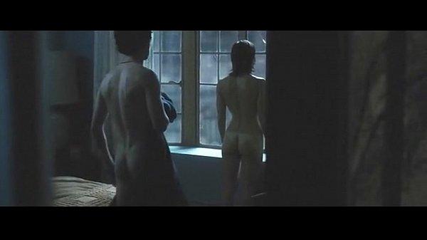 밍키넷  제시카 비엘-파우더 블루