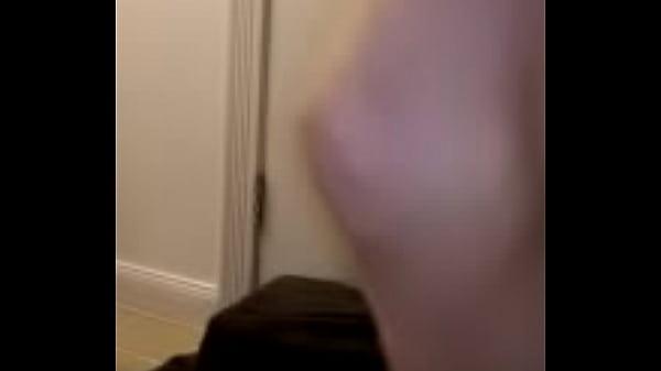 Двойной фистинг пизды и анала  Порно Видео Онлайн