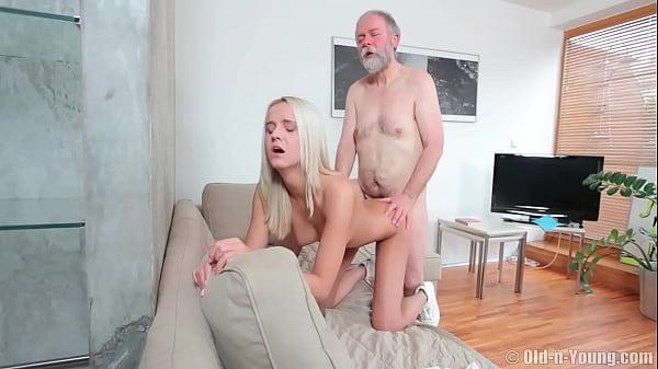 Money talks hottest girl nude