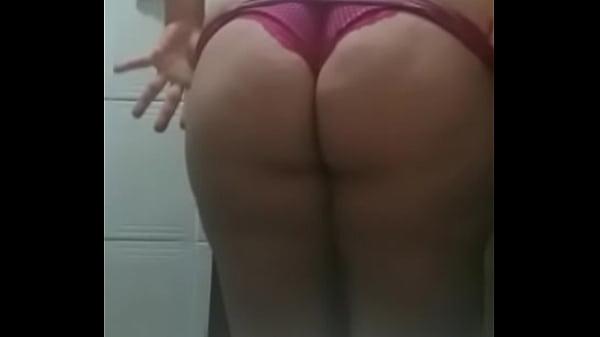 Русская пьяная анал порно видео