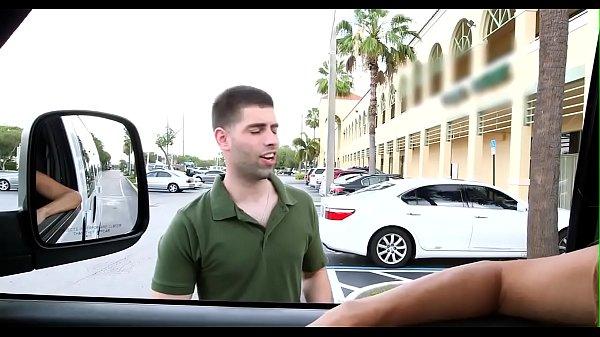 Гей секс в нижнем тагиле