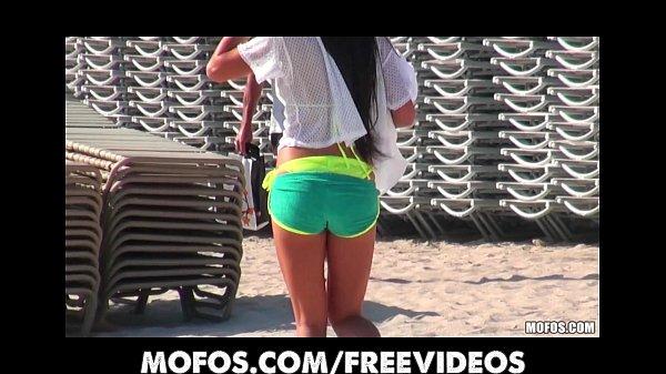 Showing Images For Ibiza Beach Amateur Xxx
