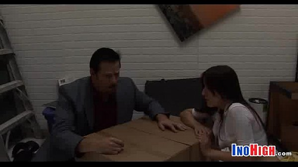 Порно ролики училок ру
