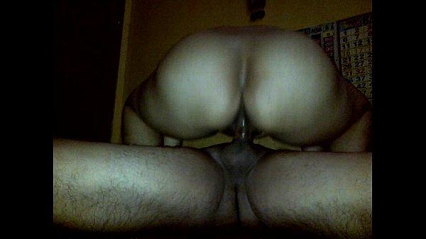 Порно пока муж занят трахается тайком