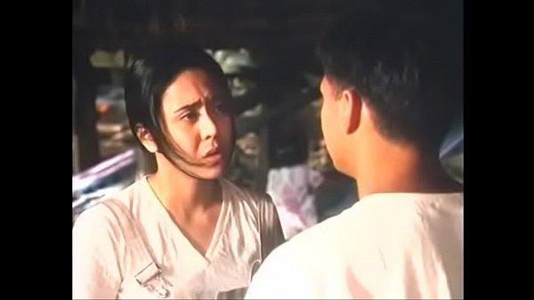 Фильм польша война секс