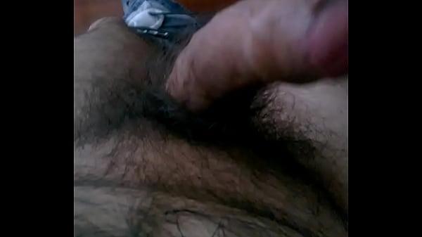 Порно секс бешенные телки