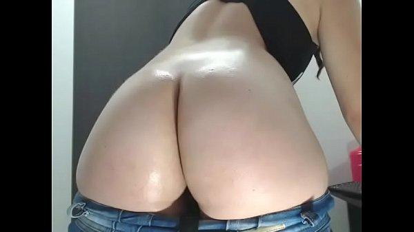 Показать видео секс дианы с бахрамом, трахаются жопу лас-вегасе