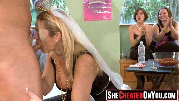 Самое лучшее порно видео кати самбуки бабу зрелую