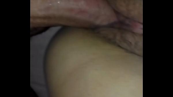 Русское порно сыновья трахают маму
