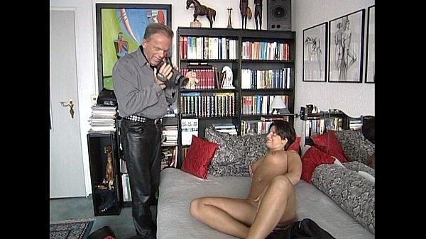 Молодые девочки на порно кастинге