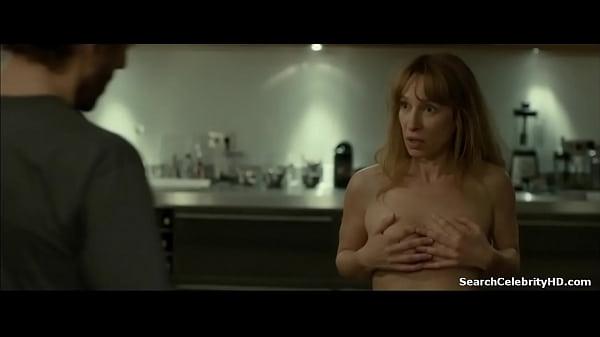 doma-kameru-porno-v-razdevalke-smotret-foto