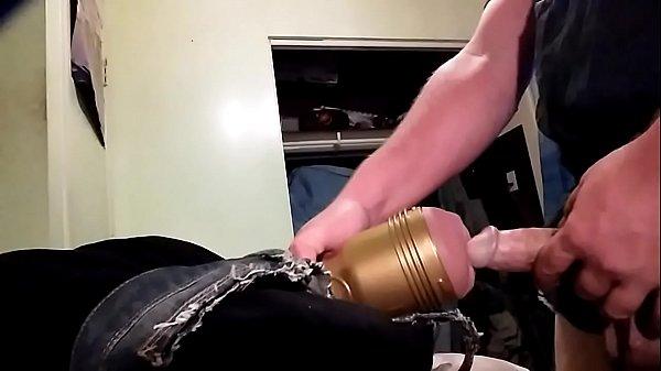 Thick latin women porn videos
