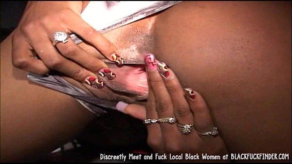Snake sex girl