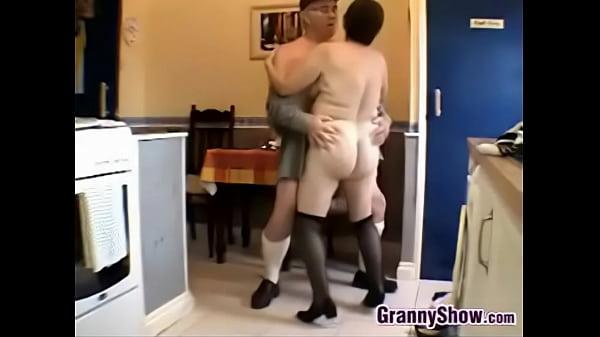 Турецкие секс бабушка идедушка