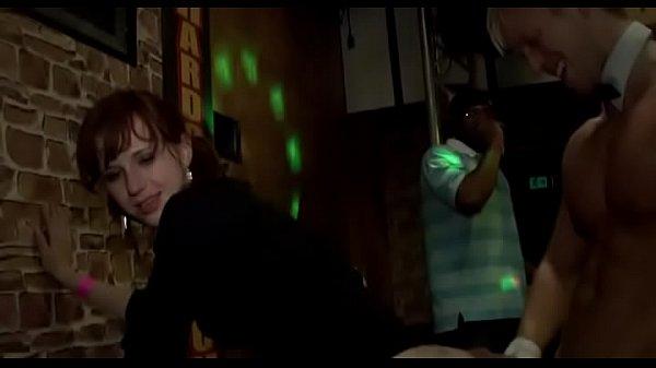 Лучшие порно ролики с раздеванием