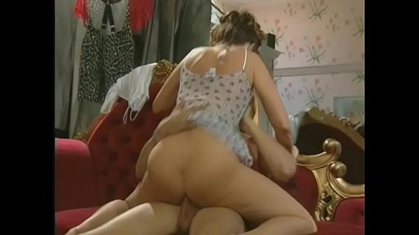 Italien milfs porno