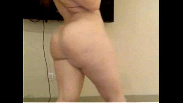 Порно в колготках двойное проникновение