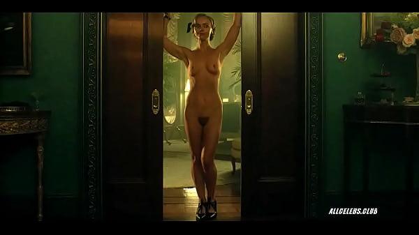 Christina ricci s ass, argentina hot girls