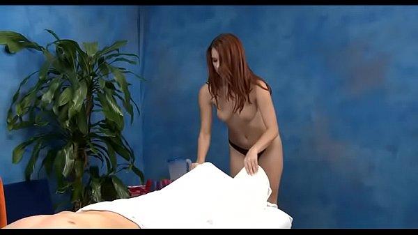 Тайский эротический массаж онлайн видео