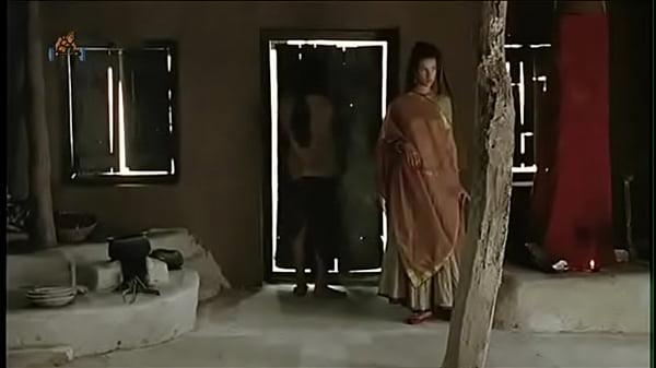 Камасутра зрелая женщина и юноша