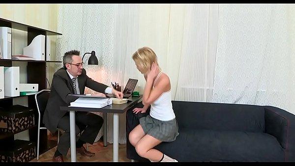 Короткие секс ролики со старухами