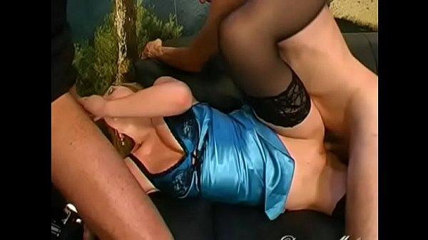 Секс видио порно
