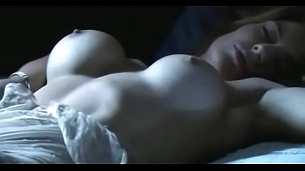 Женская эротическая мастурбация видео онлайн