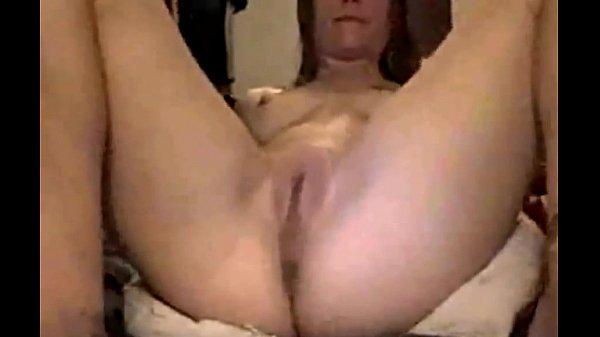 Алладин порно скачать торрент