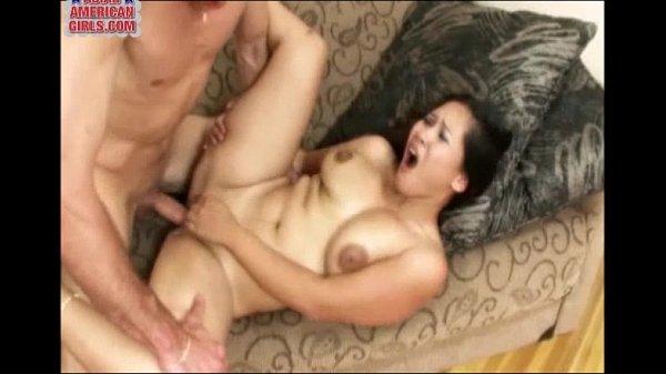 Толстой женшина секс длинные членим