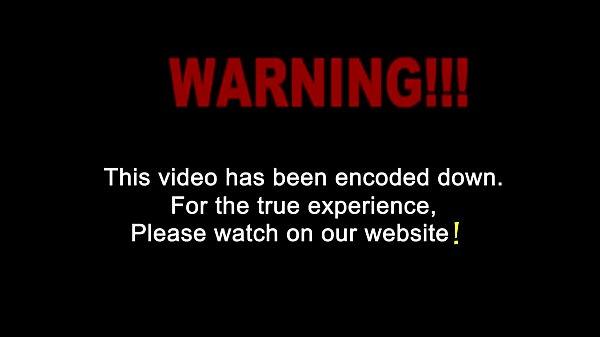 Мастурбация в солярии скрытая камера порно видео