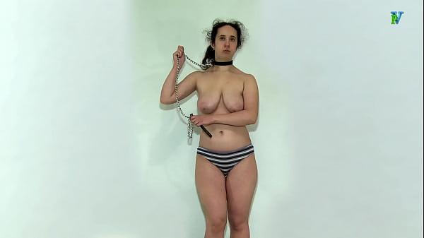 Видео про жесткий хентай