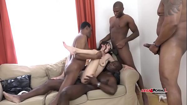 Malchiki porno