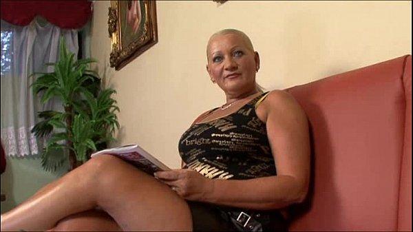 ftv porn HD video pussey