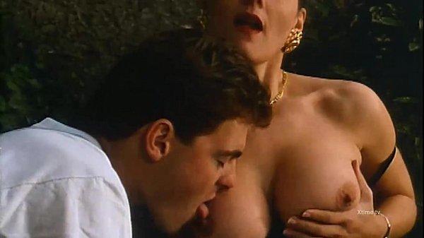 Porca e ninfomane (1992)