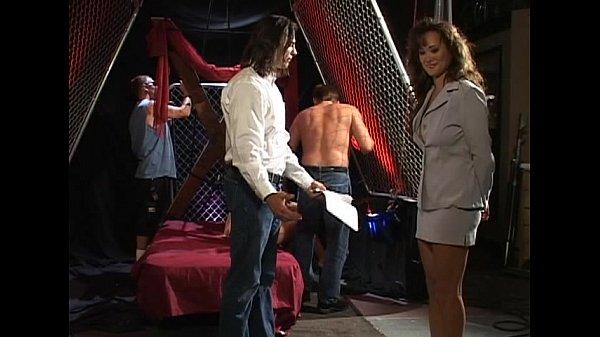 Порно лесби полнометражные фильмы ретро