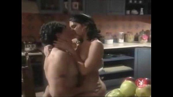 Andrea Montenegro Latin Lover 14 Xvideoscom